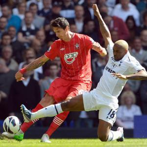 Fonte wants fairytale to continue