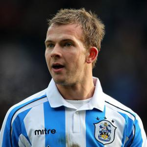 Rhodes set for record Blackburn Rovers move