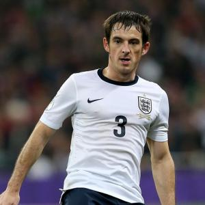 Martinez not surprised by Baines