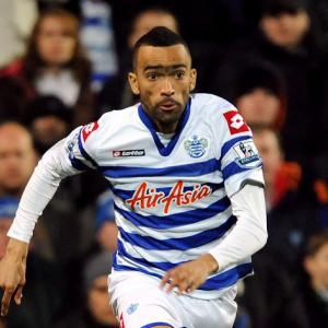 Harry Redknapp 'disturbed' by Bosingwa dispute