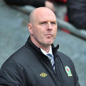 Kean salutes Blackburn spirit