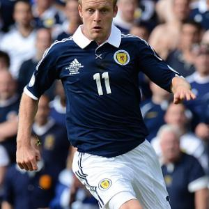 Naismith hit with two-match ban