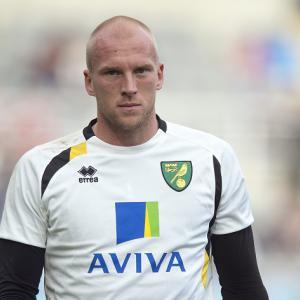 Hughton keen to keep Ruddy