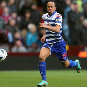 Banned Townsend 'vows to learn'