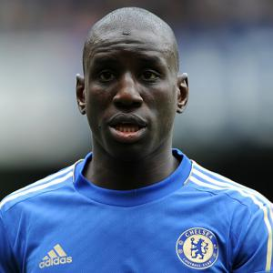 Ba ready to fight for Chelsea place
