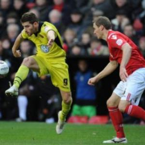 Sheff Utd 4-0 Yeovil: Match Report