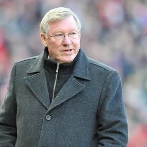Ferguson tips Canaries for safety