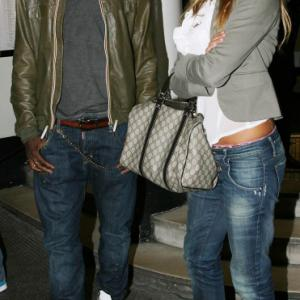 Elevenses - Will and Kate step aside; Balotelli dumps his WAG by Text