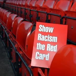 Group calls for racism summit