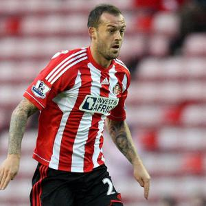 Fletcher pushing for Sunderland return