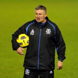Sheedy gets cancer all-clear