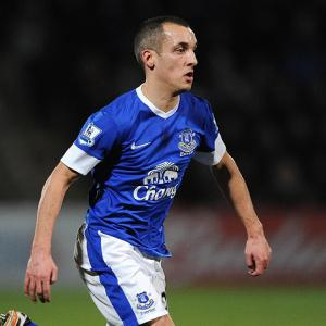 Osman hails current Everton squad as the best for decades