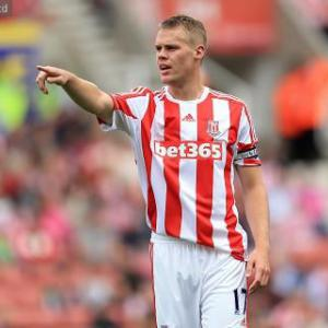 Pulis not concerned about Shawcross