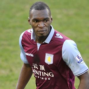 Villa to start talks with Benteke to ward off suitors