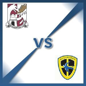 Northampton Town V Cardiff City - Follow LIVE text commentary