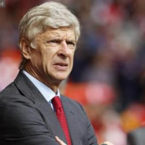 Arsenal V Chelsea at Emirates Stadium : Match Preview