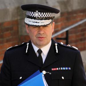 New police probe into Hillsborough