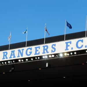 Rangers V Celtic at Ibrox Stadium : Match Preview