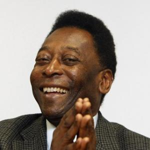 Maracana Stadium belongs to the people: Pele