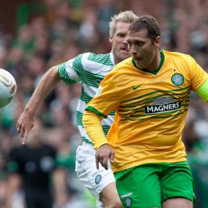 Dalglish leads tributes to Petrov