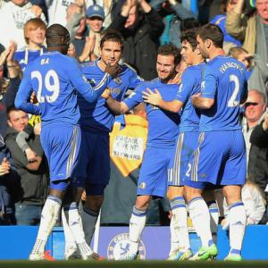 Middlesbrough v Chelsea: FA Cup Fifth Round Match Preview