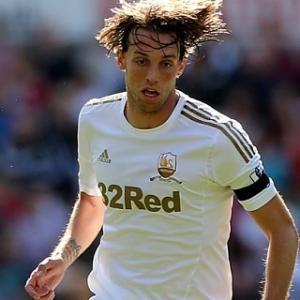 Top 5 summer signings so far: 3 - Michu