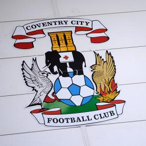 New twist in Coventry stadium row