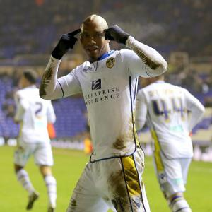 FA approaches Diouf in racism probe
