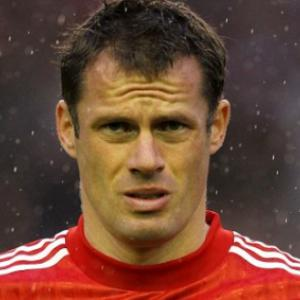 Jamie Carragher expecting more transfers from Liverpool