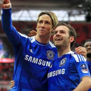 Chelsea v Nordsjaelland: Champions League Match Preview