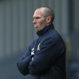 Appleton still looking to improve after Blackburn defeat Derby