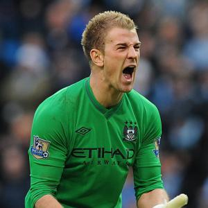 Hart: I can learn from critics