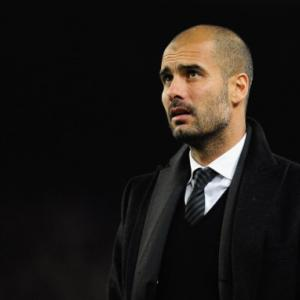The Real Reason Pep Guardiola Snubbed Chelsea