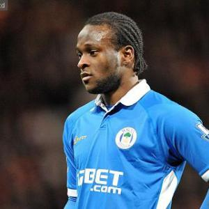 Martinez - No new Chelsea offer for Moses