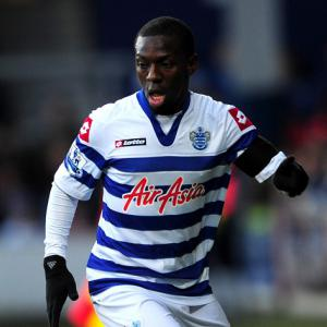 Shaun Wright-Phillips: We must keep run going