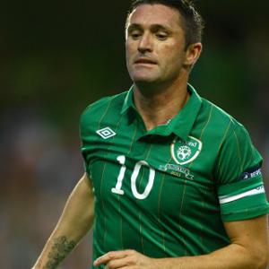Villa seek Keane deal