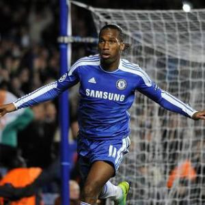 Top 10 least likely January transfer rumours - 4 - Drogba to Spurs
