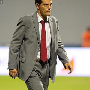 Bilic relishing revenge against Turkey