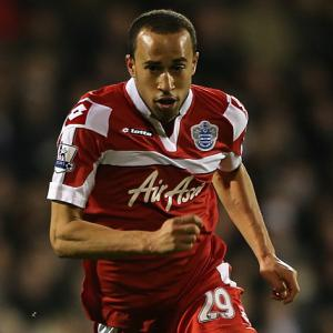 Redknapp: Townsend's future bright