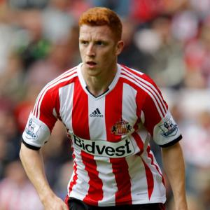 Di Canio wants Colback to sign deal