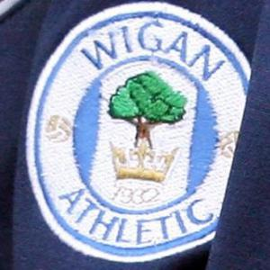 Wigan match called off