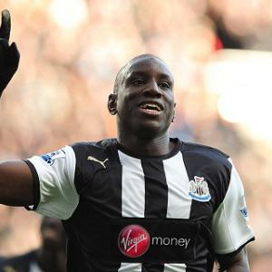 Ba remains a Magpie