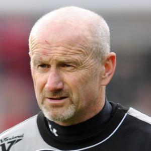 Rotherham 1-0 Hereford: Report