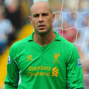 Top 10 Sensational Transfers This January: 10 - Liverpool and Arsenal In Pepe Reina Swap Deal