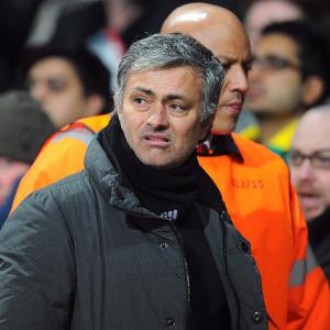 Mourinho aware of FFP demands