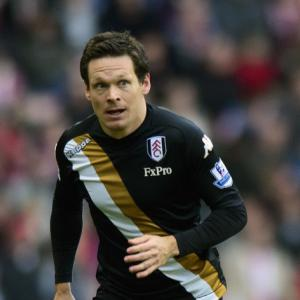 Riether keen to stay at Fulham