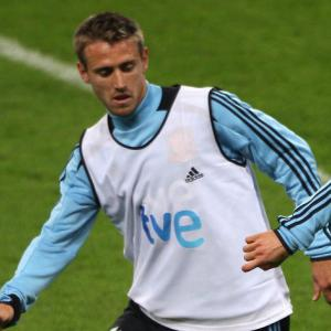 Monreal deal was a must for Gunners