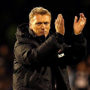United won't take Sociedad lightly
