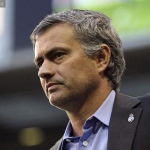 Is Mourinho leaving Real Madrid?