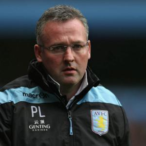 Aston Villa V Southampton at Villa Park : Match Preview